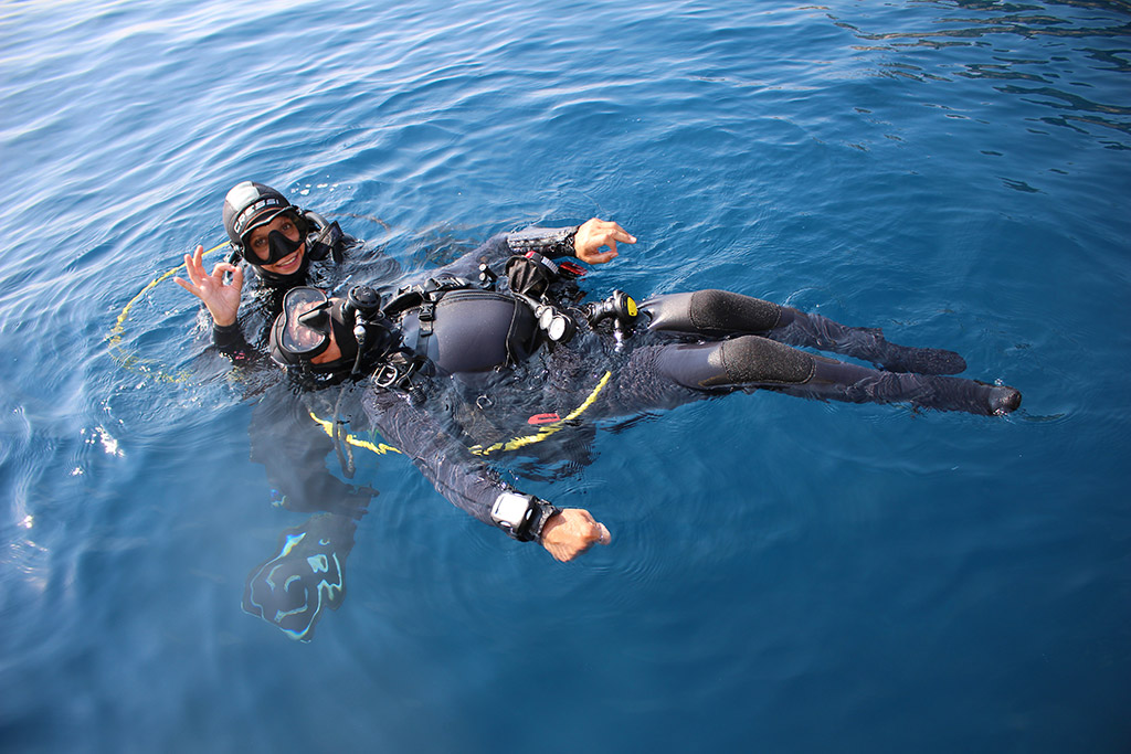 adaptive-diver-diving-subacquea-disabili