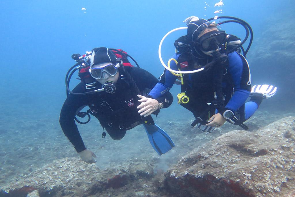 assistant-diver-diving-subacquea-disabili