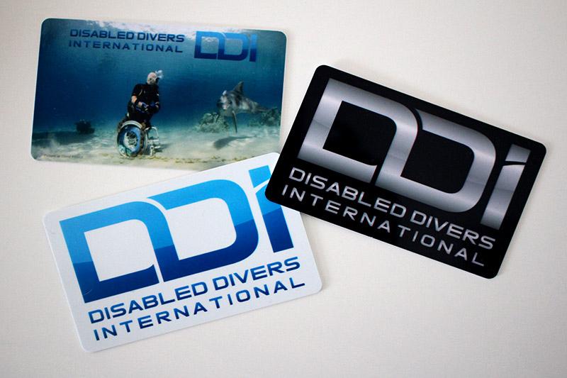 diving-subacquea-disabili-brevetti-ddi