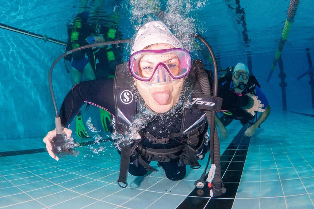 diving-subacquea-disabili-certificazione-multilivello