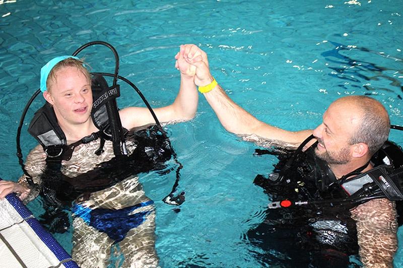 diving-subacquea-disabili-corsi