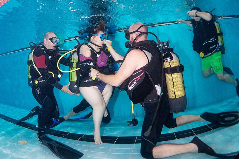 diving-subacquea-disabili-corsi-professionali