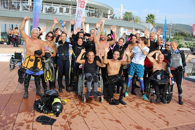 diving-subacquea-disabili-integrazione