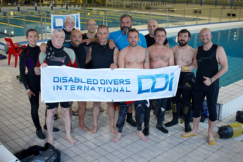 diving-subacquea-disabili-rete