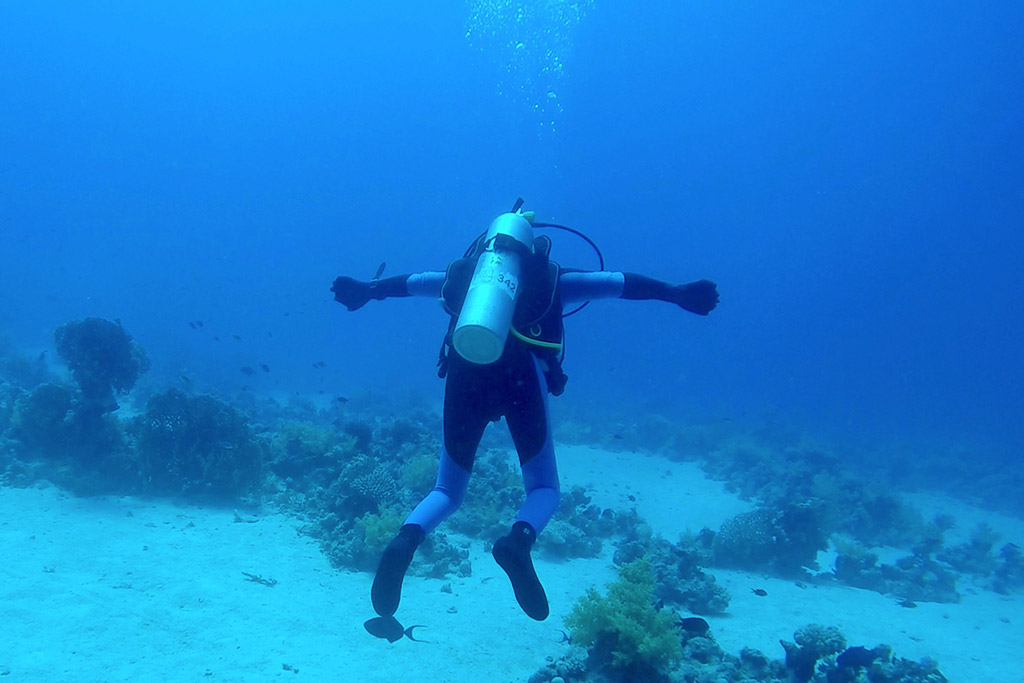 open-water-diver-diving-subacquea-disabili