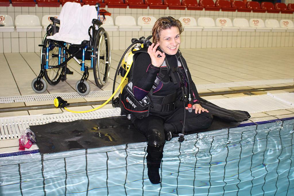 rehab-diver-diving-subacquea-disabili