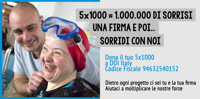 5x1000-ddi-subacquea-disabili