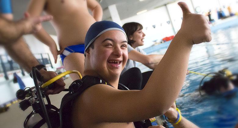 cultura-inclusiva-ddi-subacquea-disabili-5x1000