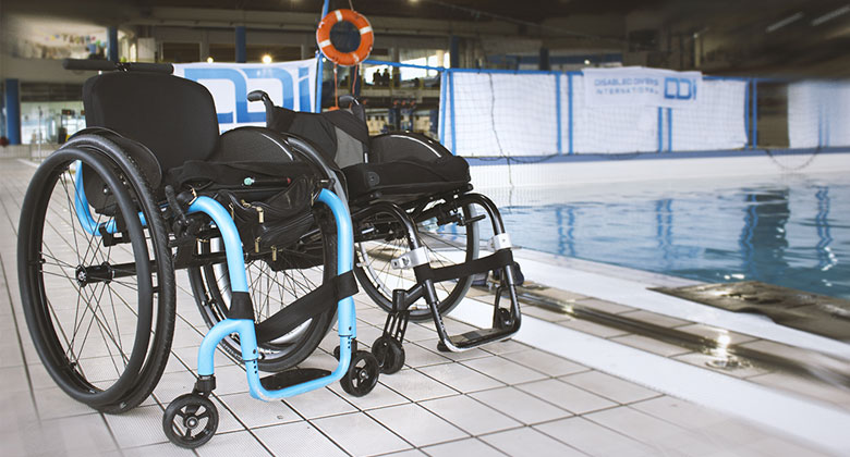 opportunita-ddi-subacquea-disabili-5x1000