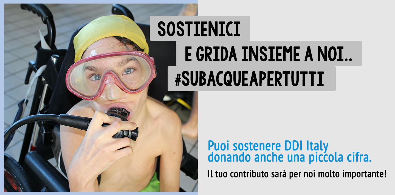 sostienci-subacquea-disabilita