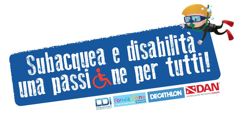 progetto-subacquea-disabilita-dd-italy-decathlon-dan