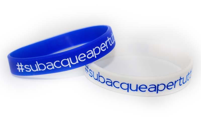 regali-solidali-braccialetto-ddi-subacquea-disabilita-1