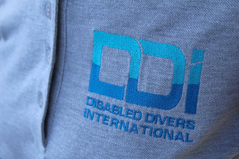 regali-solidali-ddi-subacquea-disabilita-polo-donna-4