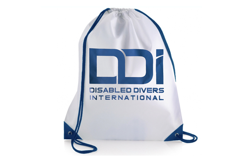 regali-solidali-sacca-ddi-disabilita-subacquea