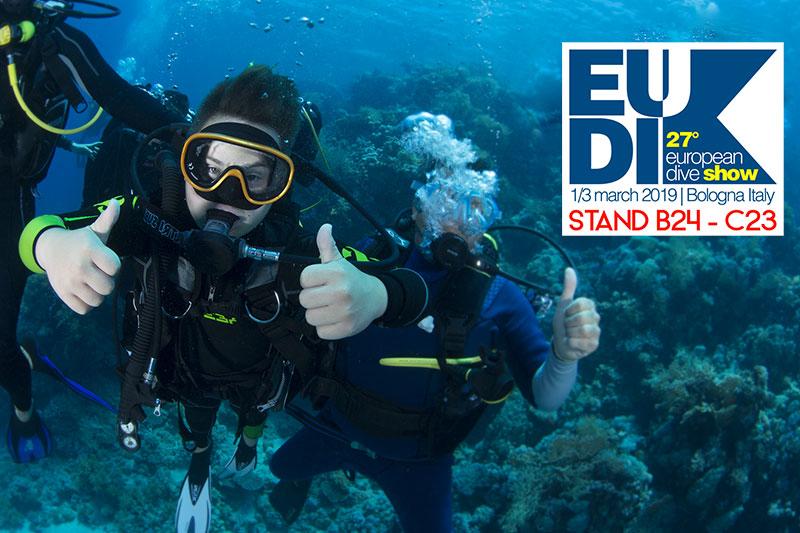 eudi-show-bologna-2019-subacquea-disabilita-ddi-italy