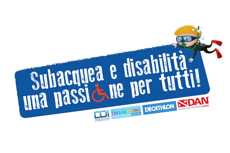 progetto-decathlon-ddi-dan-subacquea-disabilita