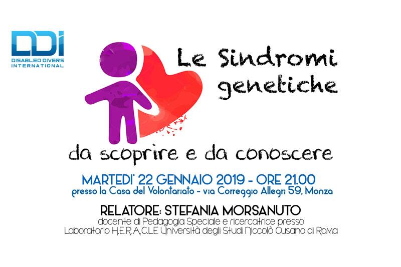 sindromi-genetiche