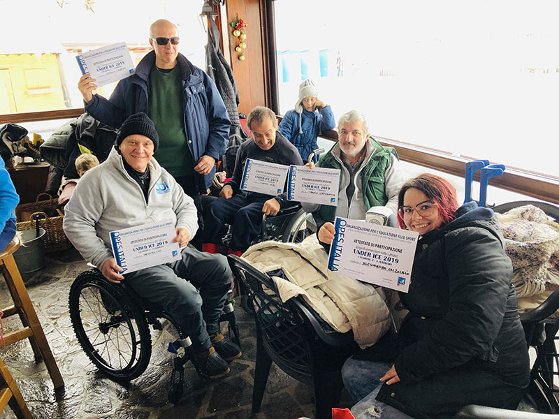 under-ice-2019-immersione-dotto-ghiacci-lavarone-ddi-italy-subacquea-disabilita-