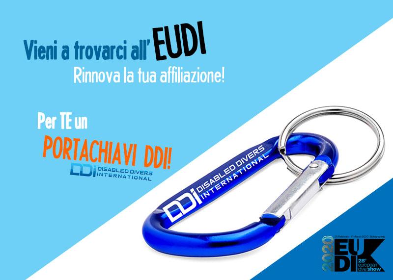 eudi-show-2020-ddi-italy-affiliazione-portachiavi-2