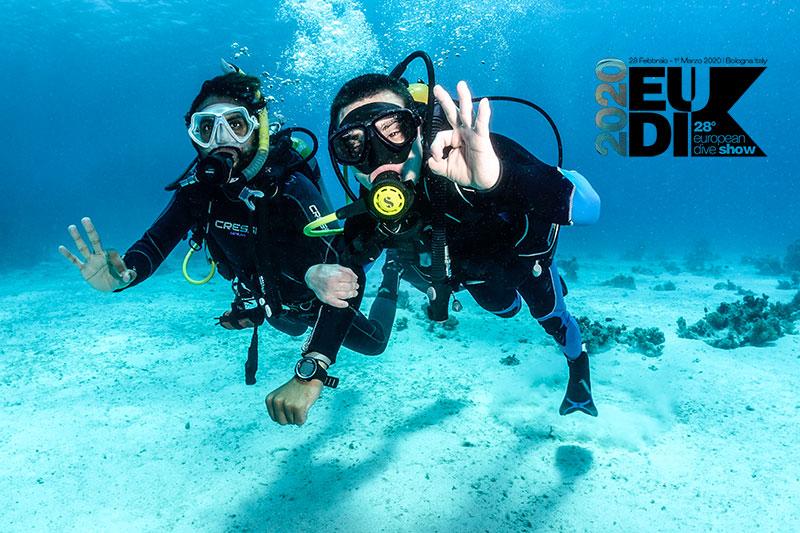 eudi-show-2020-fiera-subacquea-bologna-ddi-disabilita
