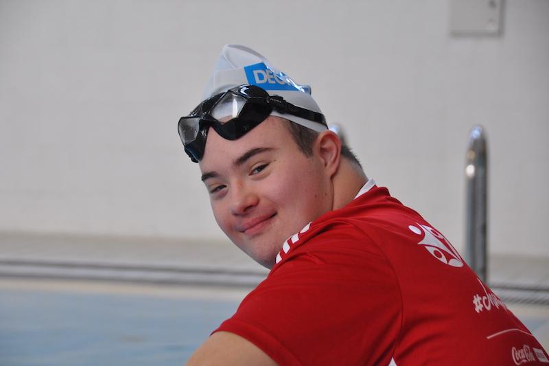 rinnovo-stato-attivo-ddi-2021-gratuito-subacquea-disabili