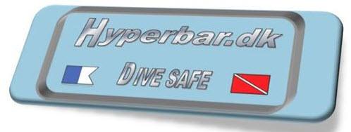 Hyperbar