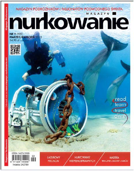 magazyn nurkowanie_front