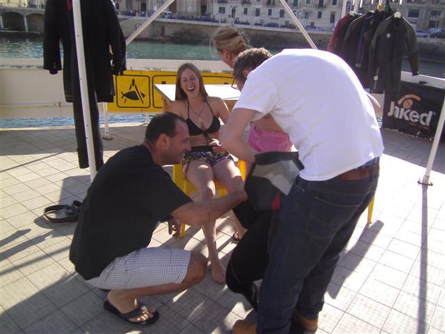 malta 2013 a