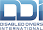 Disabled Divers International