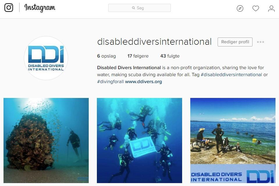 DDIinstagram