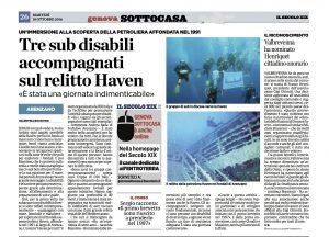 haven-per-tutti-newspaper-clip