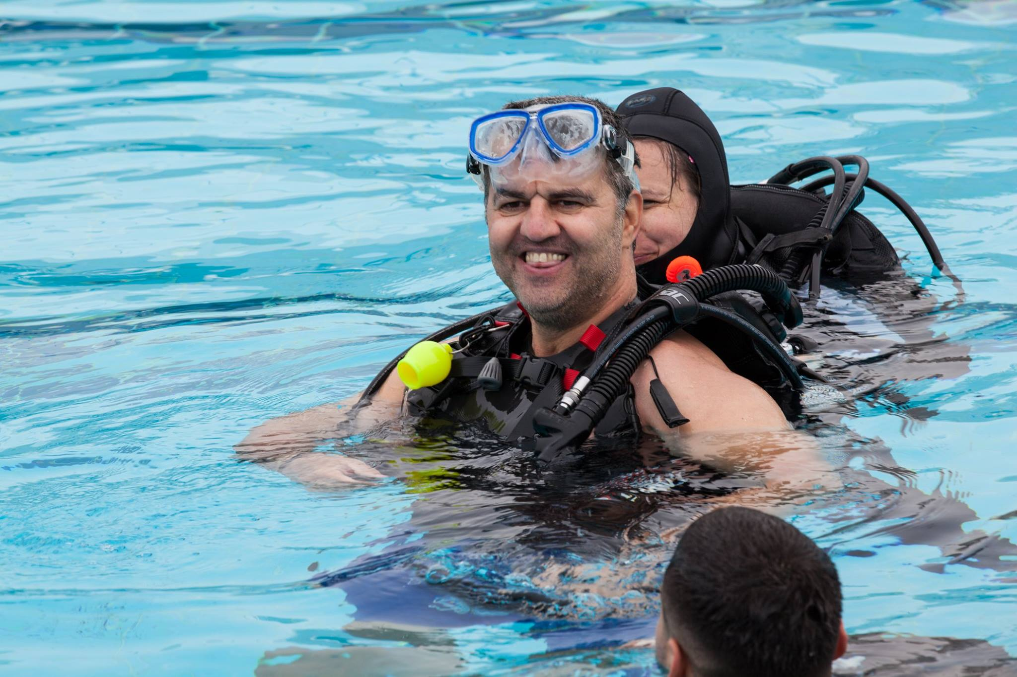 ddi-disabled-divers-no-barrier-tour-greece-1