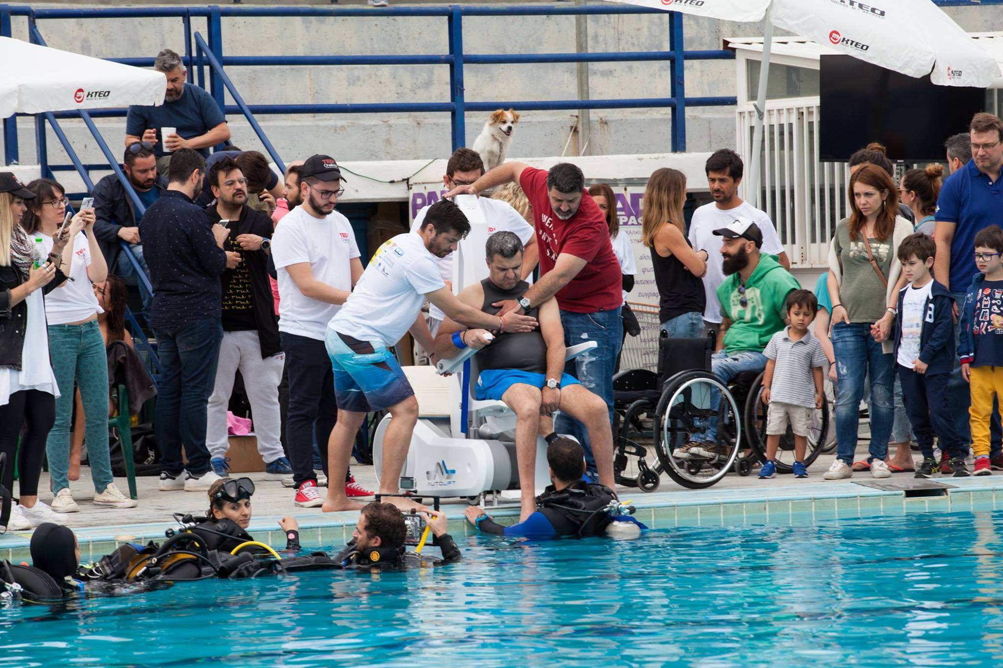 ddi-disabled-divers-no-barrier-tour-greece-6