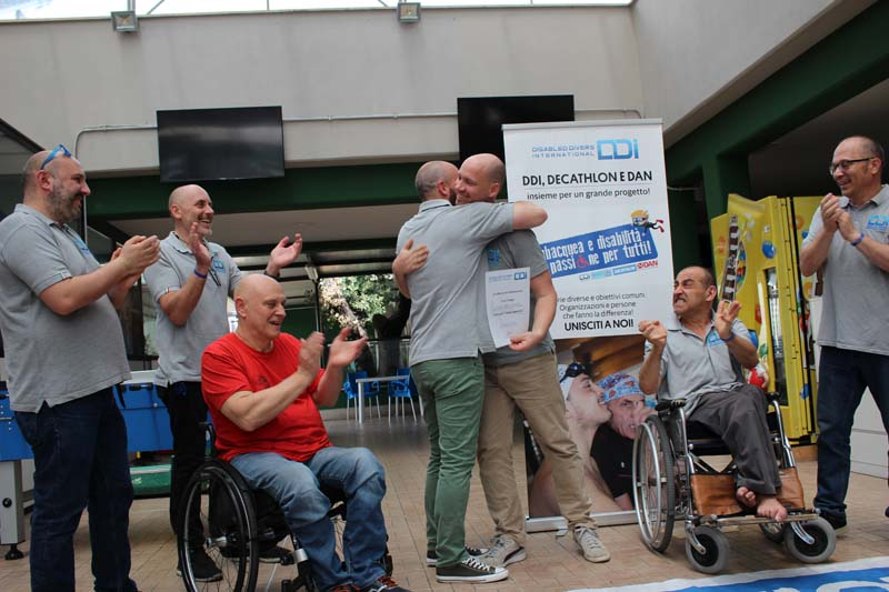 ddi-italy-rome-disabled-divers-luca-crippa-instructor-trainer-examiner-2