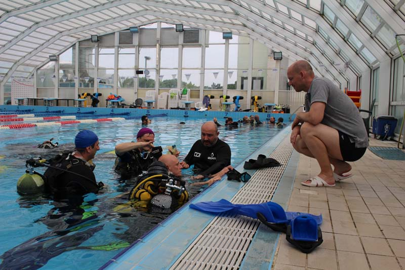 sole-viktor-visiting-ddi-italy-rome-course-pro-training-decathlon-disabled-divers-5