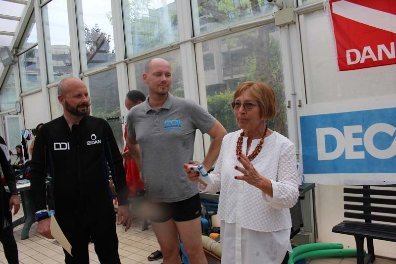 sole-viktor-visiting-ddi-italy-rome-course-pro-training-decathlon-disabled-divers-7