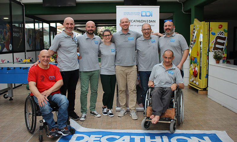 sole-viktor-visiting-ddi-italy-rome-course-pro-training-decathlon-disabled-divers-8